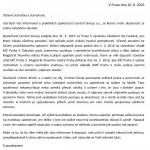 dopis_starostum